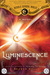 Luminescence (Book 3 of Middle School Magic series)