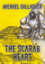 The Scarab Heart (The Lizzi...