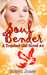 Soul Bender (Touched Girl, #2)