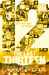 Twelve (The Last Thirteen, #2)