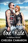 One Ride by Chelsea Camaron