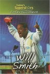 Will Smith (Today's Superstars: Entertainment)