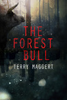 The Forest Bull