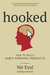 Hooked: How to Bu...