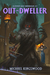 Out-Dweller (Glimmer Vale C...