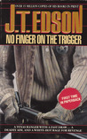 No Finger on the Trigger (Waxahachie Smith, #1)