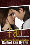 Fall by Rachel Van Dyken
