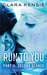 Run To You Part Two by Clara Kensie