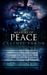 Measure of Peace (Measure o...
