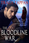 The Bloodline War (book 1)