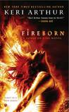 Fireborn (Souls of Fire, #1)