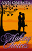 Making Choices (The Chances and Choices Duology, #2)