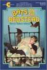 Bats on the Bedstead