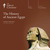 The History of Ancient Egypt (The Great Courses #350)