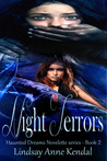 Night Terrors by Lindsay Anne Kendal
