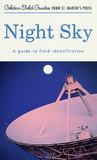 Night Sky: A Guide To Field Identification