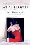 What I Loved: A Novel