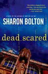Dead Scared (Lacey Flint, #2)