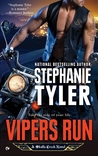 Vipers Run (Skulls Creek, #1)