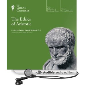 an analysis of attaining happiness in nicomachean ethics by aristotle And happiness (eudaimonia) (see aristotle's discussion: nicomachean ethics, book 1 the best strategy for attaining a maximal amount of pleasure overall.