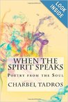 When the Spirit Speaks by Charbel Tadros
