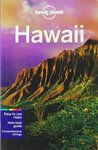 Hawaii (Lonely Planet Guide)