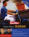 Berlitz New Basic Italian