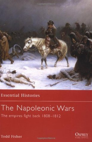 the reasons behind napoleons defeat of the campaign of 1812 In 1812 the french emperor raised a massive army of troops from all over  but it had to leave behind thousands of wounded  emboldened by the defeat,.