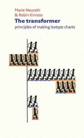 The Transformer: Principles of Making Isotype Charts