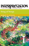 Song of Songs: Interpretation: A Bible Commentary for Teaching and Preaching