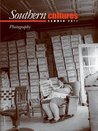 Southern Cultures: Summer 2011 Issue