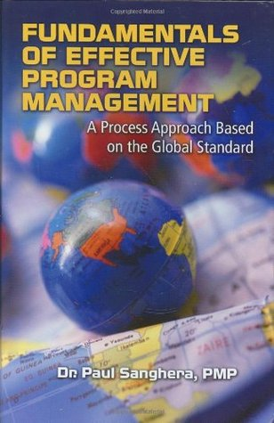 a discussion on the process of globalization Group discussion topics & tips: learn the facts group discussion (gd) is widely used for admissions to top mba colleges, job interviews, and other selection process gd tips: learn how to start a group discussion, take the lead, make positive impact, and score high.