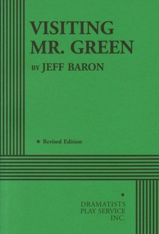 Visiting Mr. Green - Acting Edition