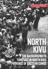 North Kivu: The background to conflict in North Kivu province of eastern Congo (Usalama Project)