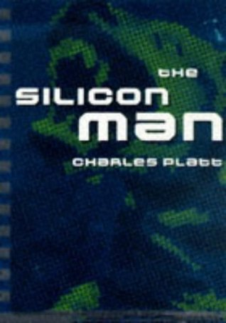 The Silicon Man (Cortext.)