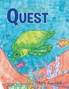 Momma Turtle's Quest