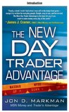 The New Day Trader Advantage, Introduction