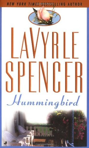 Hummingbird by LaVyrle Spencer