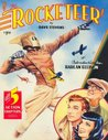 The Rocketeer: All 5 Action Chapters! (Graphic Novel)