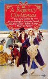 A Regency Christmas IV