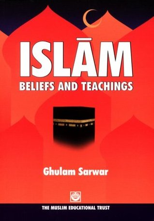 Islam, Beliefs and Teachings