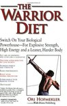 The Warrior Diet