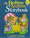 My Bedtime Anytime Storybook