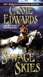 Savage Skies (Savage (Leisure Paperback))