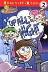 Up All Night (Fairly OddParents)