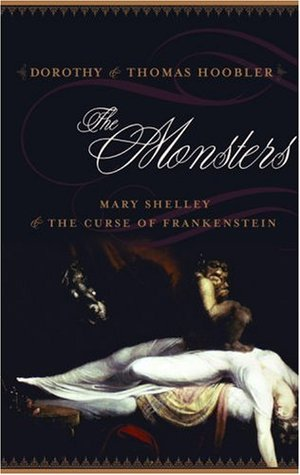 The Monsters by Dorothy Hoobler