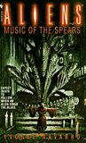 Aliens - Music of the Spears (Aliens, #6)