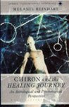 Chiron and the Healing Journey: An Astrological and Psychological Perspective