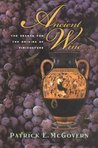 Ancient Wine: The...