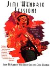 Jimi Hendrix Sessions: The Complete Studio Recordings Sessions, 1963-1970
